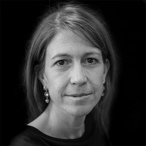 Sandra Dietschi